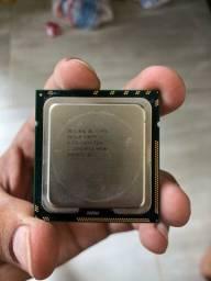 Processador Intel i7