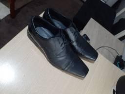 Título do anúncio: Sapato Social Aduana 38