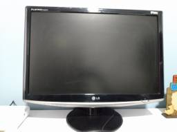 Monitor LG W2252TQ