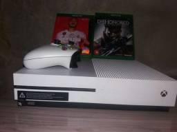 vendo Xboxones
