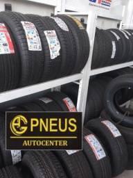 Pneu pneu pneu pneu pneu pneu pneu mais econômico