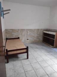 Alugo quarto individual em casa compartilhada em Piedade