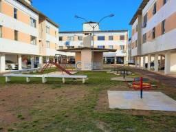 Apartamento 2 quartos, 1 vaga, Restinga, Porto Alegre/RS