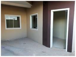 Vendo Casas Bairro São Marcos/Cons. Lafaiete - R$ 140.000 - (31) 9. */Whatsapp