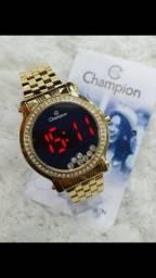 Relógios femininos Champion