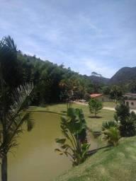 Sítio com 7 dormitórios à venda, 126000 m² por R$ 1.200.000,00 - Vila do Pião - Sapucaia/R