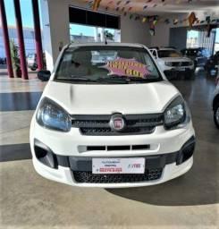 Fiat Uno ATTRACTIVE 1.0 5P