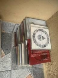 CD?s e DVD?s Gospel