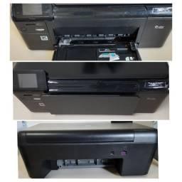 Impressora HP Photosmart multifuncional