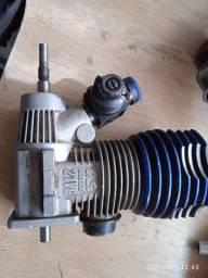 Motor 21 para automodelos