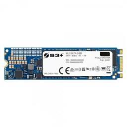 HD S3+ SSD M.2 S3SSDA480 480GB