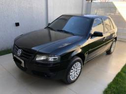 GOL CITY TREND G4 COMPLETO Ano 13/14