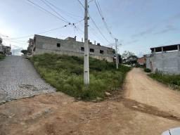 Terreno perto do colégio polivalente