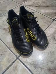 Chuteira Adidas F50 Society Original