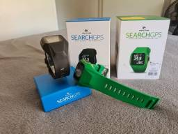 Relógio Rip Curl Search GPS