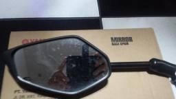 Retrovisor Esquerdo Nmax 160 Yamaha Original