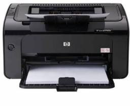 HP LASER P1102W WI-FI