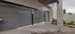 Galpão/depósito/armazém para alugar em Ouro preto, Belo horizonte cod:2332