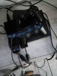 Venda se PS2
