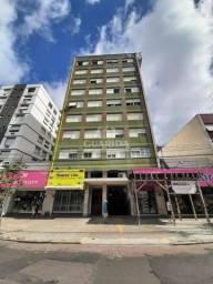 Apartamento para aluguel, 3 quartos, 1 vaga, FLORESTA - Porto Alegre/RS
