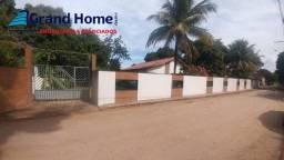 Casa 4 quartos em Morro da Lagoa