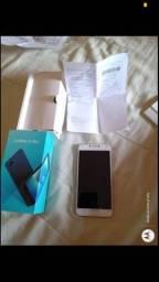 Asus 4 Max exelente celular muito top mesmo bateria dura um dia e meio