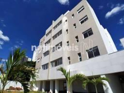 Apartamento à venda com 2 dormitórios em Ouro preto, Belo horizonte cod:775640
