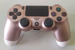 Controle Original PS4 SLIM parcelo até 12 X