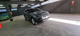 Range Rover Evoque SE 2.0 2017