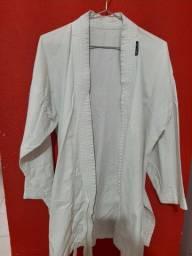 Kimono Meikyo Reliquia Barbada
