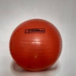 Bola pilates