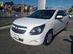 Chevrolet Cobalt 1.8 LTZ Aut. 2015/2015 R$ 41.990,00
