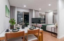 Studio com 1 dormitório para alugar, 35 m² por R$ 3.250,00/mês - Sumaré - São Paulo/SP