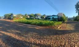 Terreno em Panambi