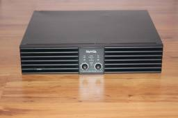 Amplificador Ramsa Wp 1100 ? Panasonic