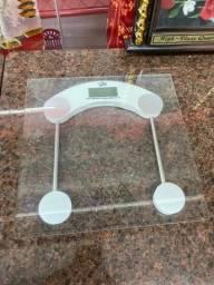 Balança digital 180kg estar 60 reias cada promoção
