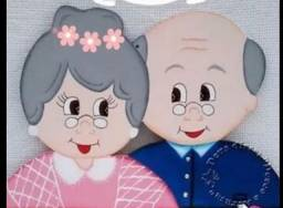 Título do anúncio: Cuidadora de idosos ou acompanhante hospitalar