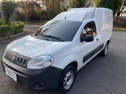Fiat Fiorino Hard Working 1.4 Completo 2019