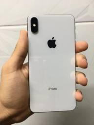 iPhone XS MAX, garantia Apple até 08/21!
