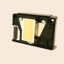 Cabeça de Impressão Epson L1300 T1110 Nova e Original