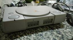 Reliquia Play Station console made in japan
