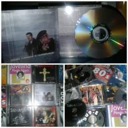 CD original varios titulos