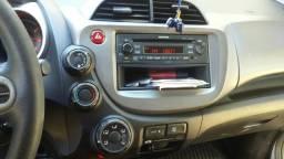 Honda fit 65/996029361 - 2009
