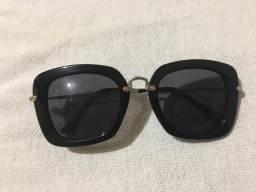 2 Óculos de sol por 50,00