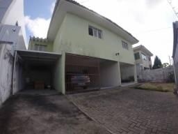 R. 2057 - Casa em Tambauzinho 05 Quartos sendo 04 Suíte 280m² Excelente local
