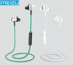 Meizu EP51 Fone Bluetooth