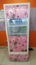 Vendo refrigerador expositor FRICON
