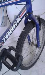 Bicicleta aro 20 Track