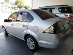 Ford Fiesta 1.6 mpi sedan 8v 4p flex - 2013