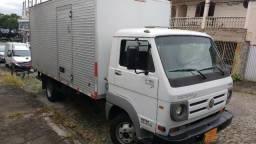 NF transportes!